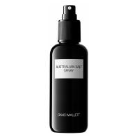 Australian Salt Spray - DAVID MALLETT. Compre o melhor preço e ler opiniões.