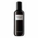 David mallet nº 2 shampoo le volume 250ml