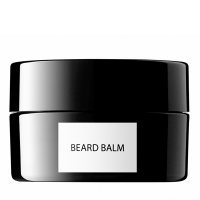 Beard Balm - DAVID MALLETT. Compre o melhor preço e ler opiniões.