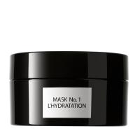 Nº 1 L'Hydratation Mask - DAVID MALLETT. Compre o melhor preço e ler opiniões.