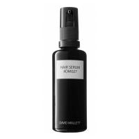 Hair Serum DM020 - DAVID MALLETT. Compre o melhor preço e ler opiniões.