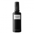 David mallet hair serum 50ml