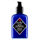 Jack black double-duty face moisturizer spf20 97ml