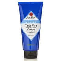 Turbo Wash Energizing Cleanser - JACK BLACK. Compre o melhor preço e ler opiniões.