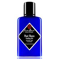 Post Shave Cooling Gel - JACK BLACK. Compre o melhor preço e ler opiniões.