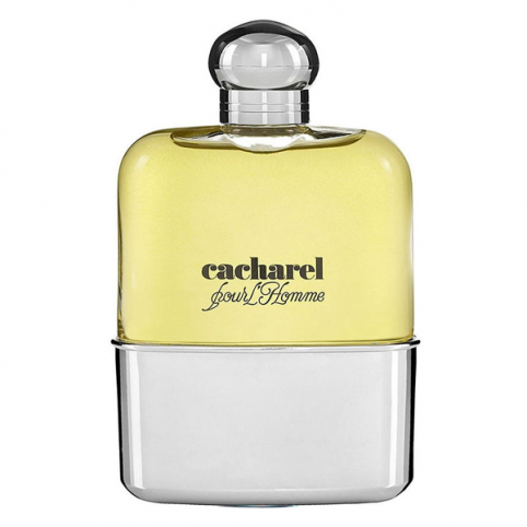 Cacharel Homme EDT  - CACHAREL. Perfumes Paris