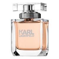 Karl Lagerfeld Pour Femme EDP - KARL LAGERFELD. Compre o melhor preço e ler opiniões.