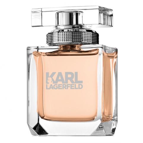 Karl Lagerfeld Pour Femme EDP - KARL LAGERFELD. Perfumes Paris