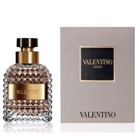 Valentino Uomo EDT - VALENTINO. Compre o melhor preço e ler opiniões