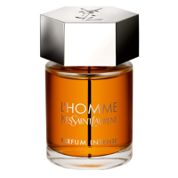 L'Homme Parfum Intense EDP - YVES SAINT LAURENT. Compre o melhor preço e ler opiniões.