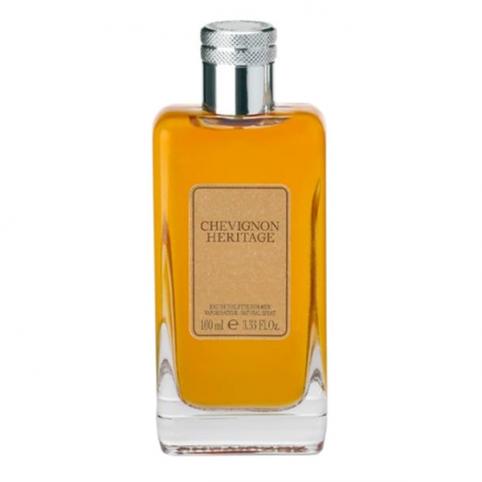 Chevignon Heritage For Men EDT - CHEVIGNON. Perfumes Paris