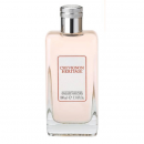Chevignon Heritage For Woman EDT
