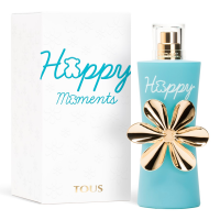 Tous happy moments edt 90ml - TOUS. Compre o melhor preço e ler opiniões