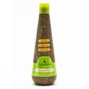 Macadamia rejuvenating shampoo 300ml