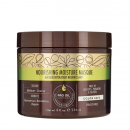 Macadamia nourishing moisture mask 230ml