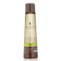 Nourishing Moisture Shampoo - MACADAMIA. Compre o melhor preço e ler opiniões.