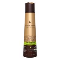 Ultra rich Moisture Shampoo - MACADAMIA. Compre o melhor preço e ler opiniões.