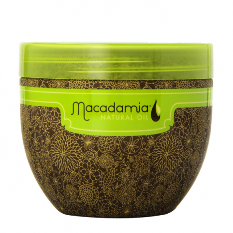Macadamia deep repair mask 250ml - MACADAMIA. Perfumes Paris