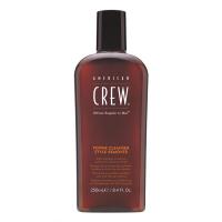 Power Cleanser Style Remover Shampoo - AMERICAN CREW. Compre o melhor preço e ler opiniões.