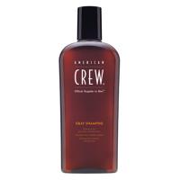Gray Shampoo - AMERICAN CREW. Compre o melhor preço e ler opiniões.
