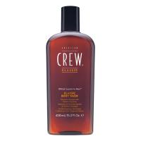 Classic Body Wash - AMERICAN CREW. Compre o melhor preço e ler opiniões.