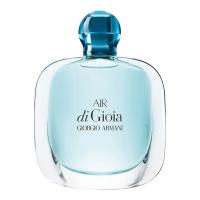 Air di Gioia EDP - ARMANI. Compre o melhor preço e ler opiniões.