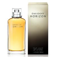 Davidoff horizon men edt 125 ml - DAVIDOFF. Compre o melhor preço e ler opiniões