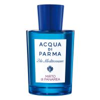 Blu Mediterraneo Mirto di Panarea - ACQUA DI PARMA. Compre o melhor preço e ler opiniões.