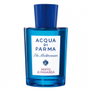 Acqua di parma blu mirto di panarea edt 75ml