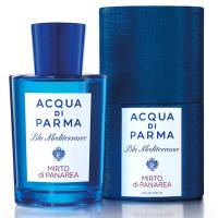Acqua di parma blu mirto di panarea edt 75ml - ACQUA DI PARMA. Compre o melhor preço e ler opiniões