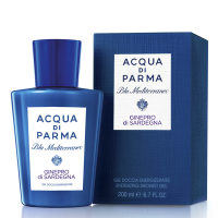 Acqua di parma blu ginepro di sardegna edt 75ml - ACQUA DI PARMA. Compre o melhor preço e ler opiniões