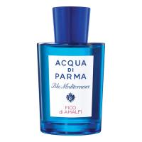 Blu Mediterraneo Fico Di Amalfi - ACQUA DI PARMA. Compre o melhor preço e ler opiniões.