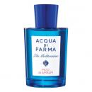 Acqua di parma blu fico di amalfi edt 75ml