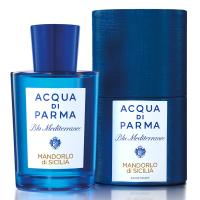 Acqua di parma blu mandorlo di sicilia edt 75ml - ACQUA DI PARMA. Compre o melhor preço e ler opiniões