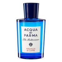 Blu Mediterraneo Arancia di Capri - ACQUA DI PARMA. Compre o melhor preço e ler opiniões.