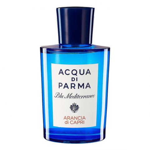 Acqua di parma blu arancia di capri edt 75ml - ACQUA DI PARMA. Perfumes Paris