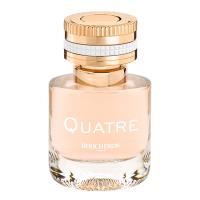 Quatre Femme EDP - BOUCHERON. Compre o melhor preço e ler opiniões.