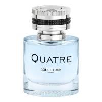 Quatre Homme EDT - BOUCHERON. Compre o melhor preço e ler opiniões.