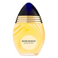 Boucheron Pour Femme EDT - BOUCHERON. Compre o melhor preço e ler opiniões.