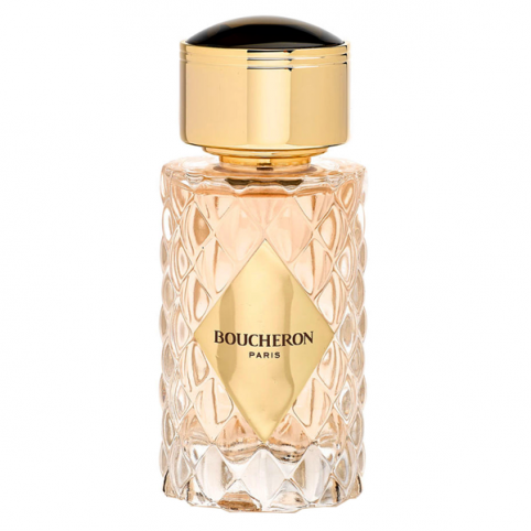 Place Vendôme EDP - BOUCHERON. Perfumes Paris