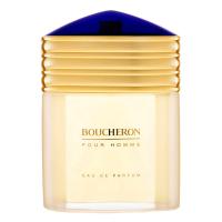 Boucheron Pour Homme EDP - BOUCHERON. Compre o melhor preço e ler opiniões.