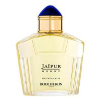 Jaipur Homme EDT - BOUCHERON. Compre o melhor preço e ler opiniões.