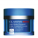 Clarins men crema antiarrugas firmeza ps 50ml