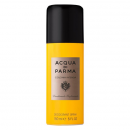 Acqua di parma colonia deo 150ml vapo.