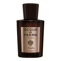 Acqua di Parma Colonia Ambra EDC - ACQUA DI PARMA. Compre o melhor preço e ler opiniões.