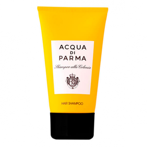Acqua di parma colonia champu  150ml - ACQUA DI PARMA. Perfumes Paris