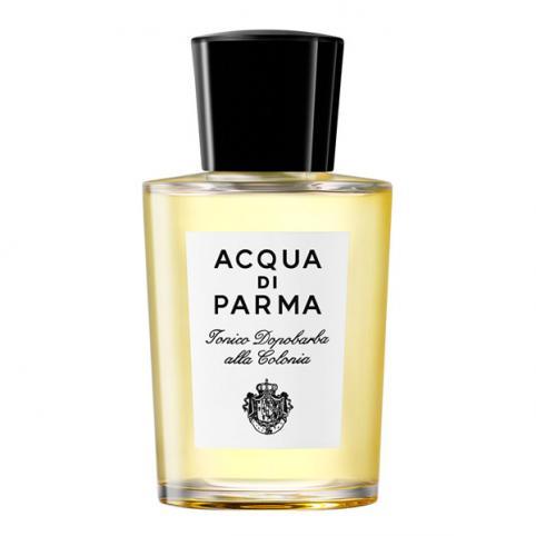 Acqua di parma colonia tonico after shave 100ml - ACQUA DI PARMA. Perfumes Paris
