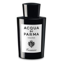 Colonia Essenza - ACQUA DI PARMA. Compre o melhor preço e ler opiniões.