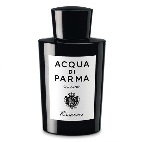 Acqua di parma essenza colonia 180ml vapo. - ACQUA DI PARMA. Perfumes Paris