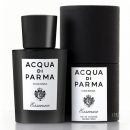 Acqua di parma essenza colonia 180ml vapo.